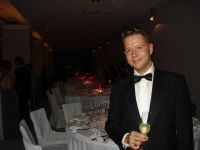 Bundespresseball_2011_09