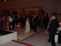 Bundespresseball_2011_16