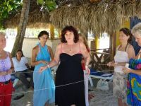 Urlaubsseminar_DomRep_2009_44