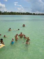 Urlaubsseminar_2012_28
