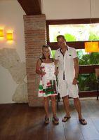 Urlaubsseminar_2012_41